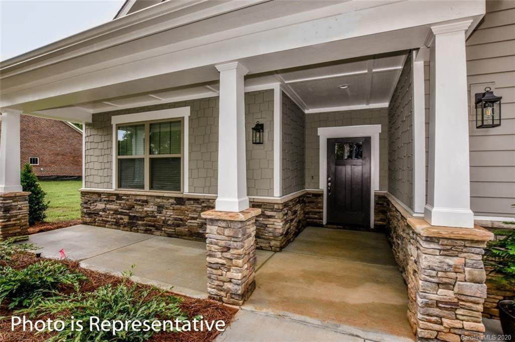 910 Hatchery Lane - Photo 1