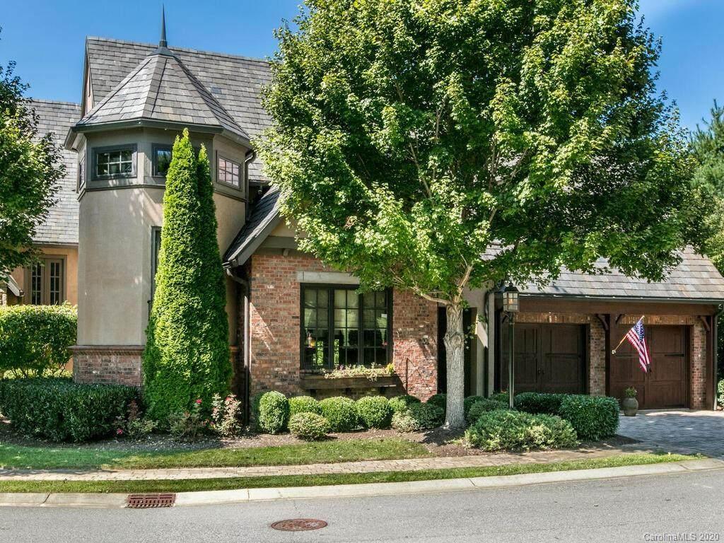 34 Village Oak Drive - Photo 1