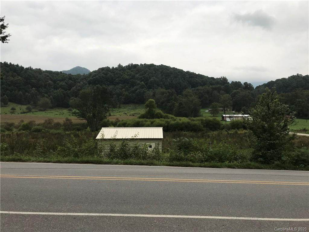 0000 Hyatt Creek Road - Photo 1