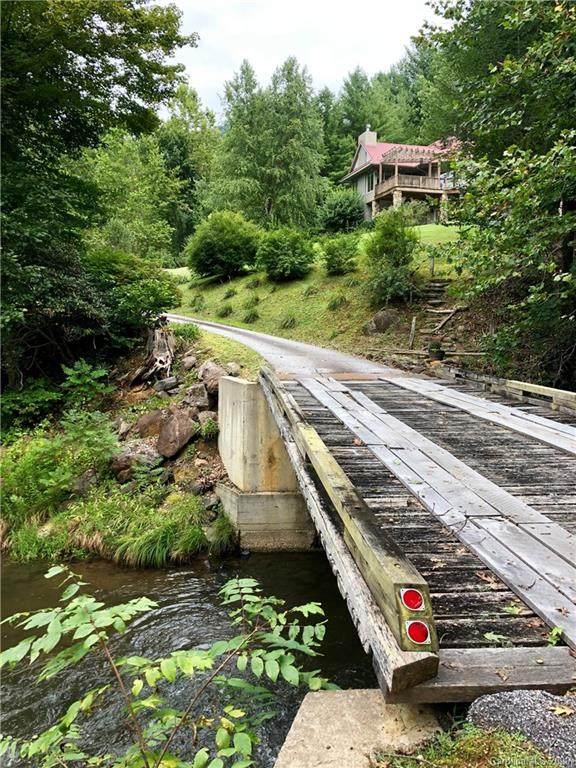 58 Frog Level Lane, Bakersville, NC 28705 (#3664513) :: LePage Johnson Realty Group, LLC