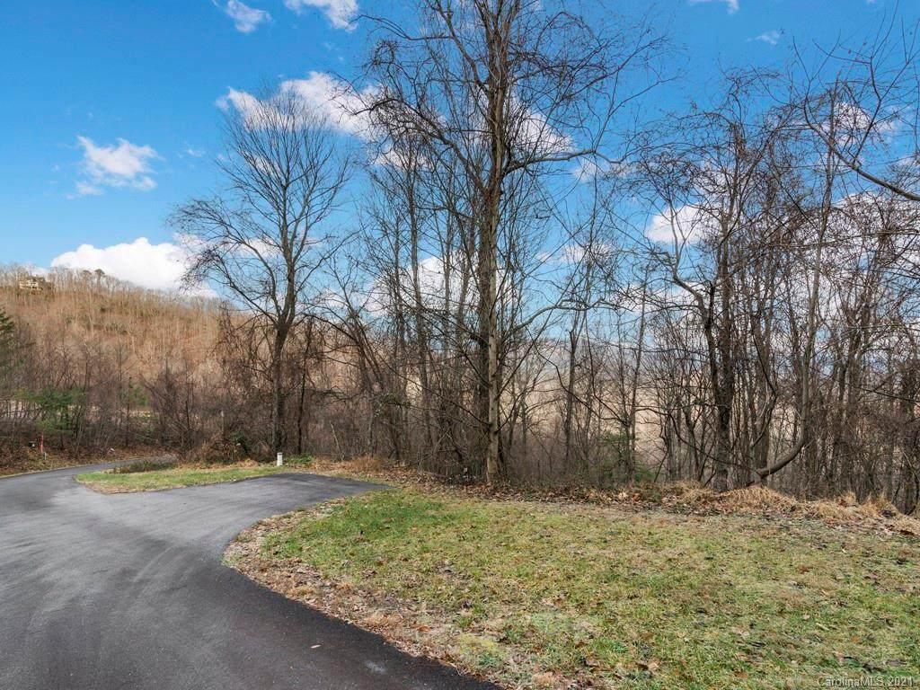 80 View Ridge Parkway - Photo 1