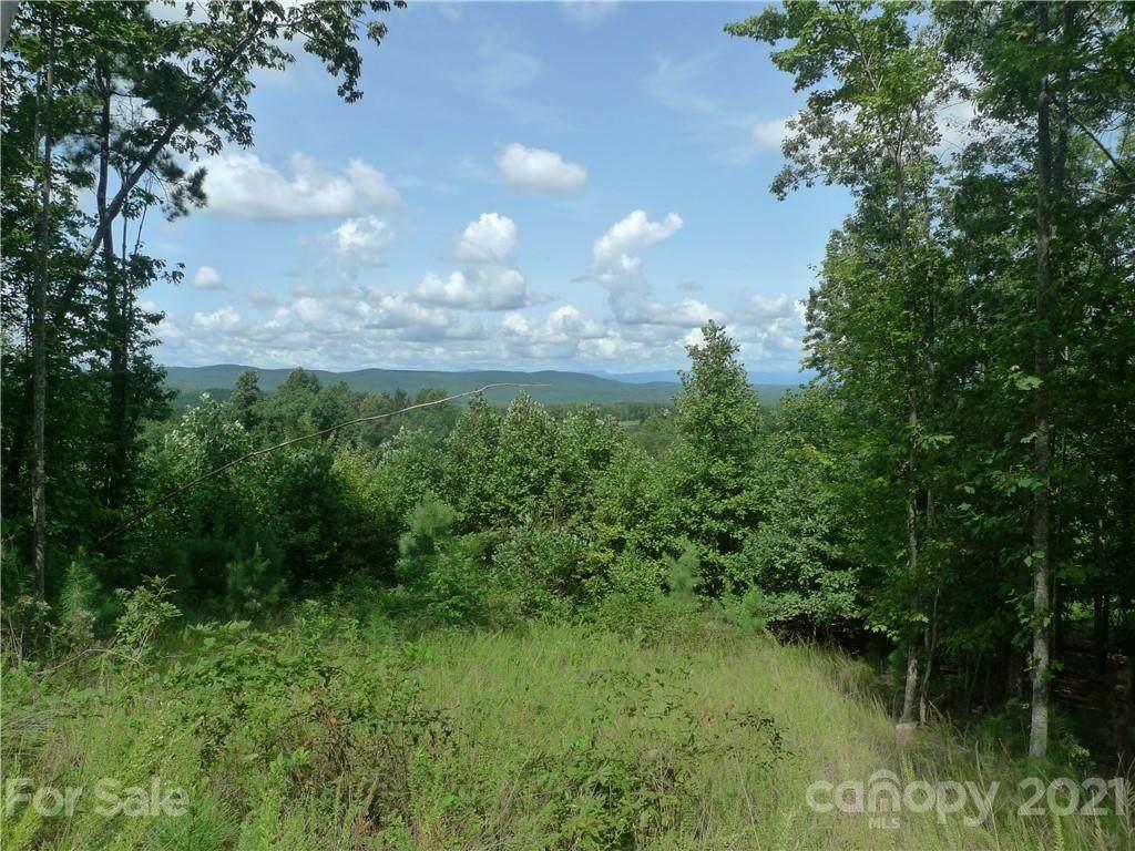 348 Lakeview Trail - Photo 1