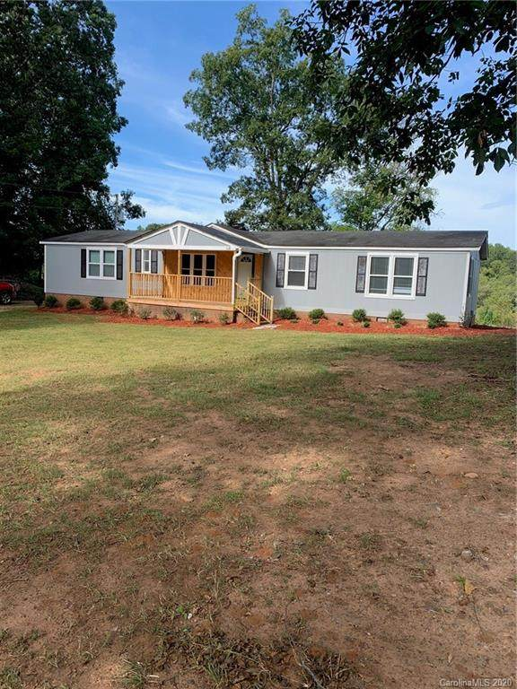 108 Rena Drive, Shelby, NC 28150 (#3665993) :: Stephen Cooley Real Estate Group