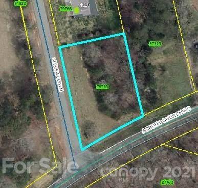 0 Sedgewood Lane #1, Lincolnton, NC 28092 (#3666465) :: MOVE Asheville Realty