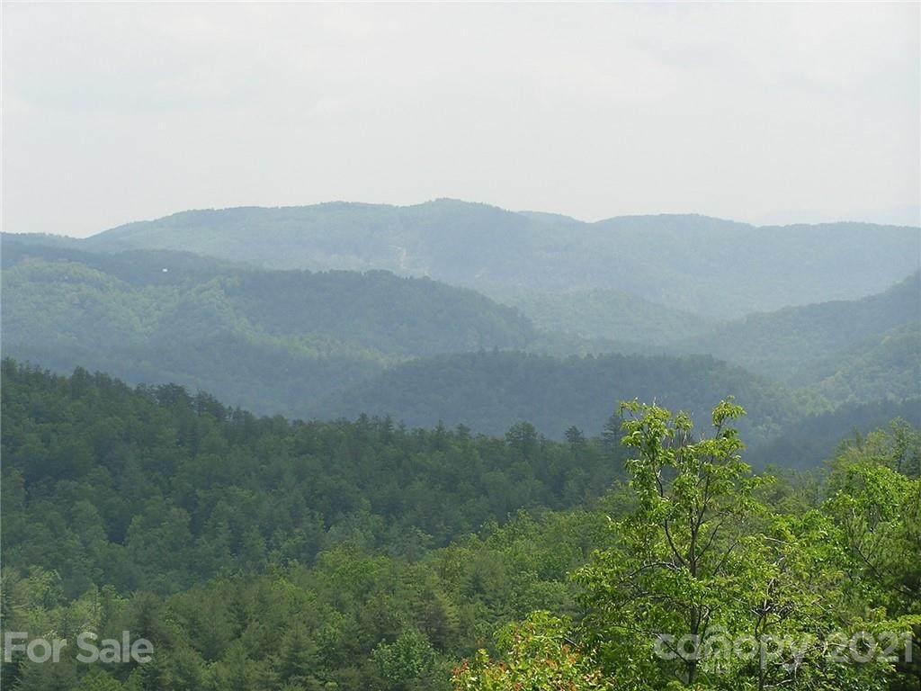 000 Lost Ridge Road - Photo 1