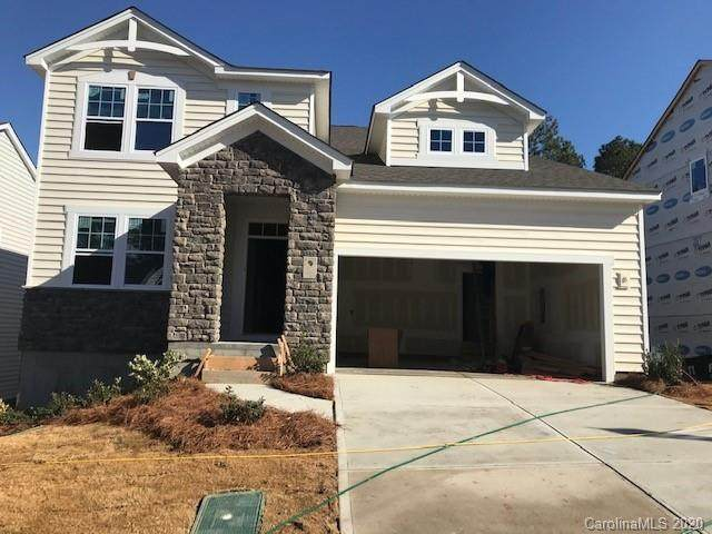 15028 Red Canoe Way 52 Nolan Fc, Charlotte, NC 28278 (#3669241) :: Ann Rudd Group