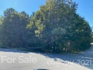 116 Spring Run Drive #6, Mooresville, NC 28117 (#3669760) :: Keller Williams Realty Lake Norman Cornelius
