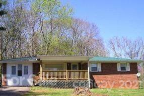 192 Brackett Road, Forest City, NC 28043 (#3669996) :: The Snipes Team   Keller Williams Fort Mill