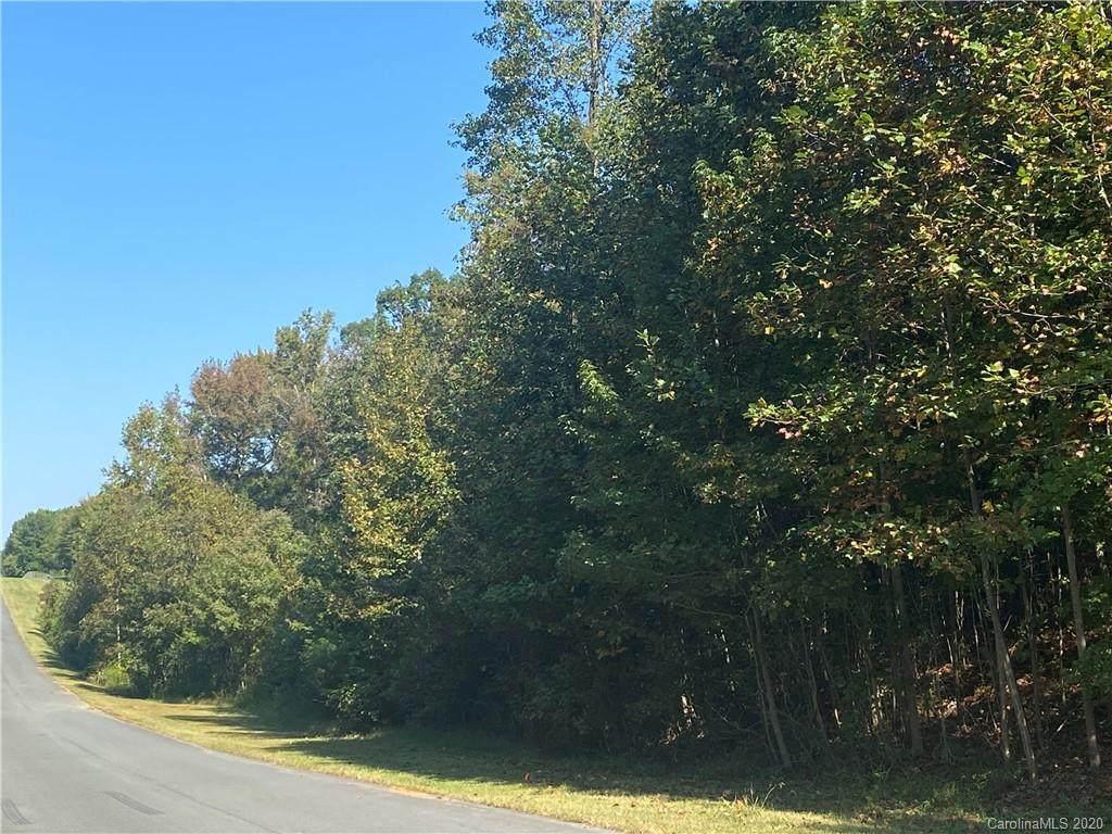 8.62 acres Quail Park Drive - Photo 1