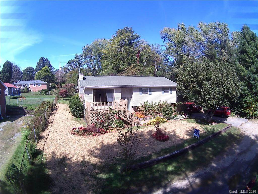 308 Beaucrest Drive - Photo 1