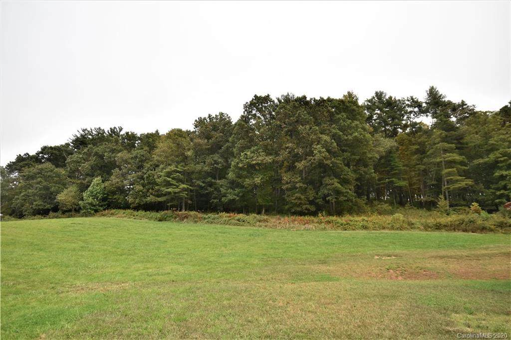 3503 Hyder Mountain Road - Photo 1