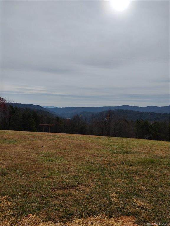Lot 76 Brookline Drive #76, Purlear, NC 28665 (#3672544) :: Stephen Cooley Real Estate Group