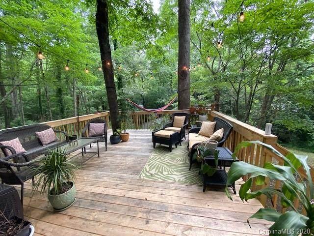 8001 Briardale Drive, Charlotte, NC 28212 (#3674602) :: Ann Rudd Group