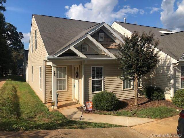 575 Fawnborough Court, Rock Hill, SC 29732 (#3675775) :: Carlyle Properties