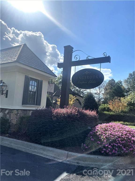 6080 Kimbrell Heights Drive - Photo 1