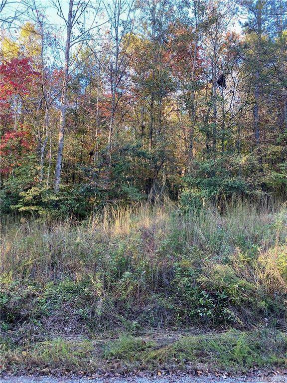 8148 Rowe Street #1, Catawba, NC 28609 (#3676257) :: Mossy Oak Properties Land and Luxury