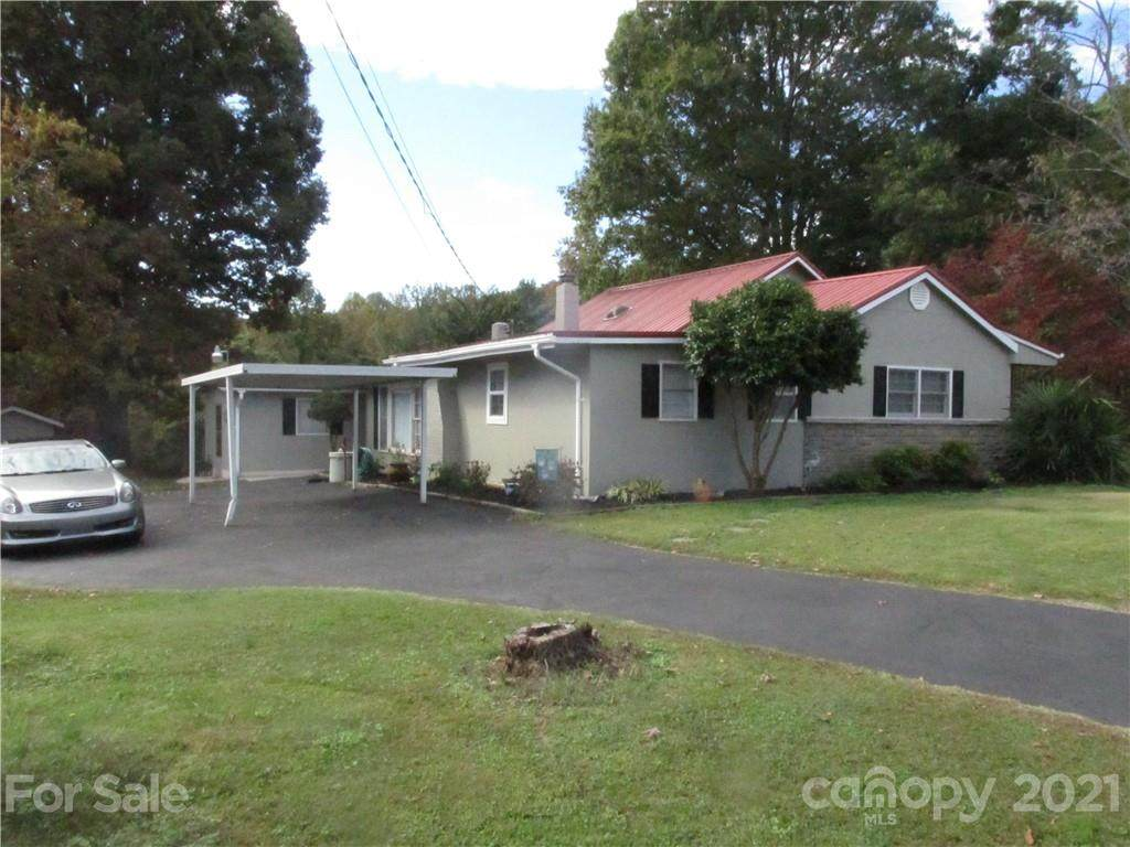 7174 Mcduffy Road - Photo 1