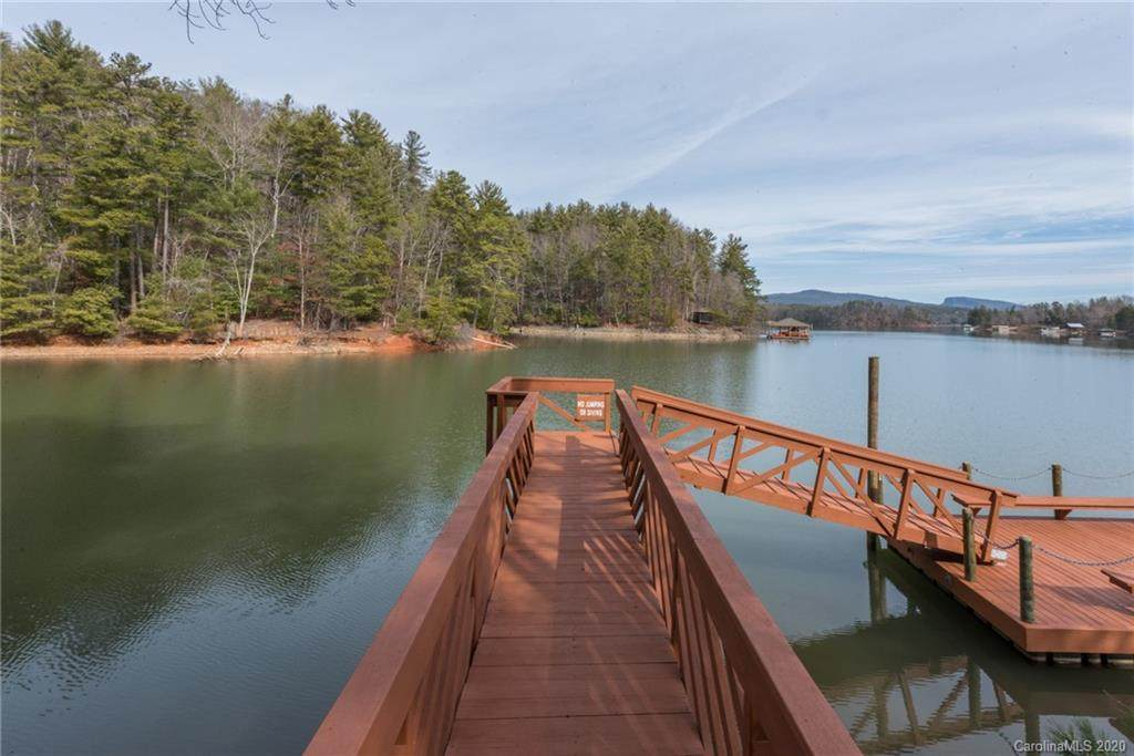 46 Black Forest Drive - Photo 1