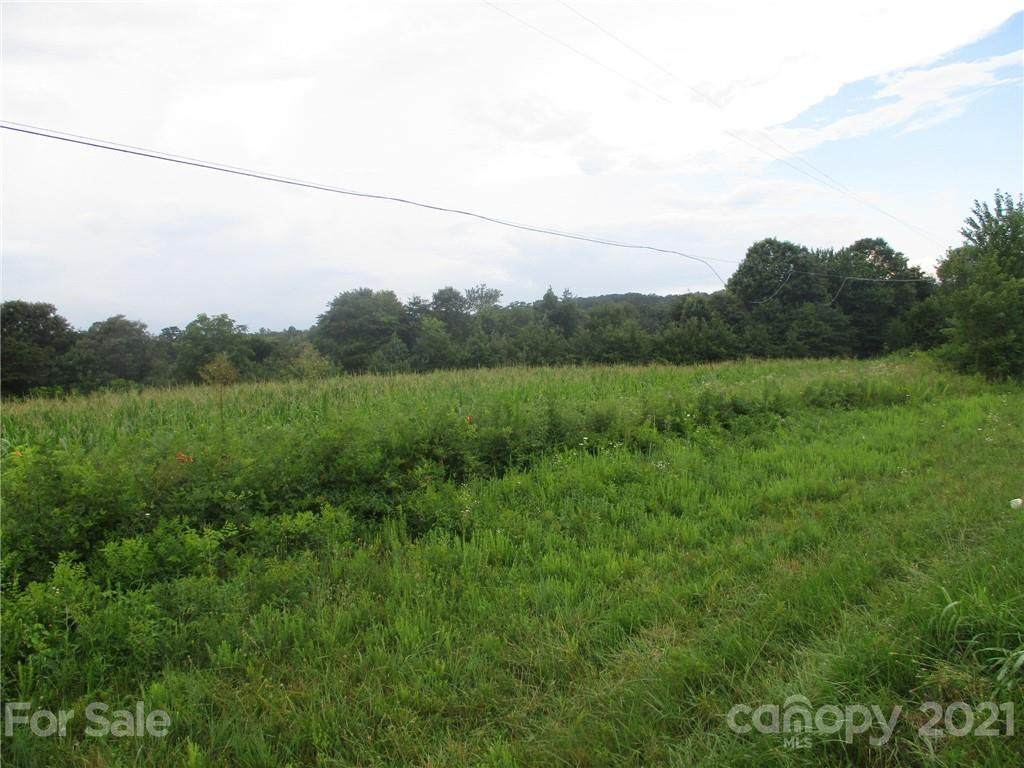 10.67 acres Mt. Wesley Church Road - Photo 1