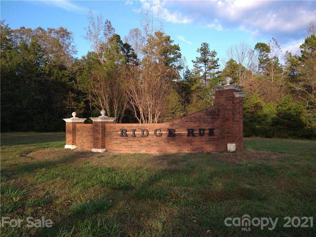 617 Whippoorwill Lane - Photo 1