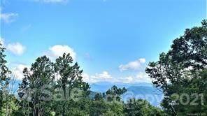 0000 Wild Turkey Drive #10, Whittier, NC 28789 (#3681132) :: Mossy Oak Properties Land and Luxury