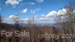 0000 Wild Turkey Drive #4, Whittier, NC 28789 (#3681181) :: Mossy Oak Properties Land and Luxury
