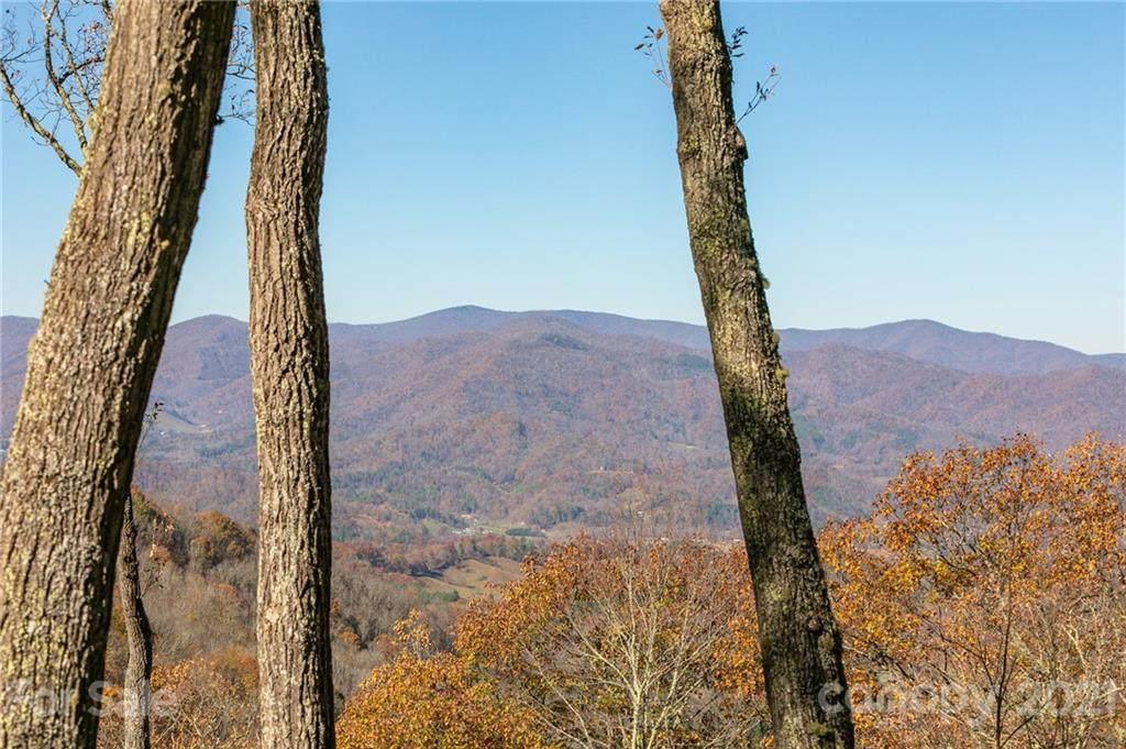 Lot 26 Heritage Ridge Loop - Photo 1