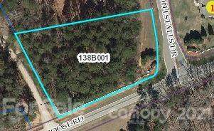 115 Wellington Estates Drive, China Grove, NC 28023 (#3682077) :: Mossy Oak Properties Land and Luxury