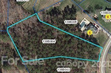 175 Wellington Estates Drive, China Grove, NC 28023 (#3682089) :: Mossy Oak Properties Land and Luxury