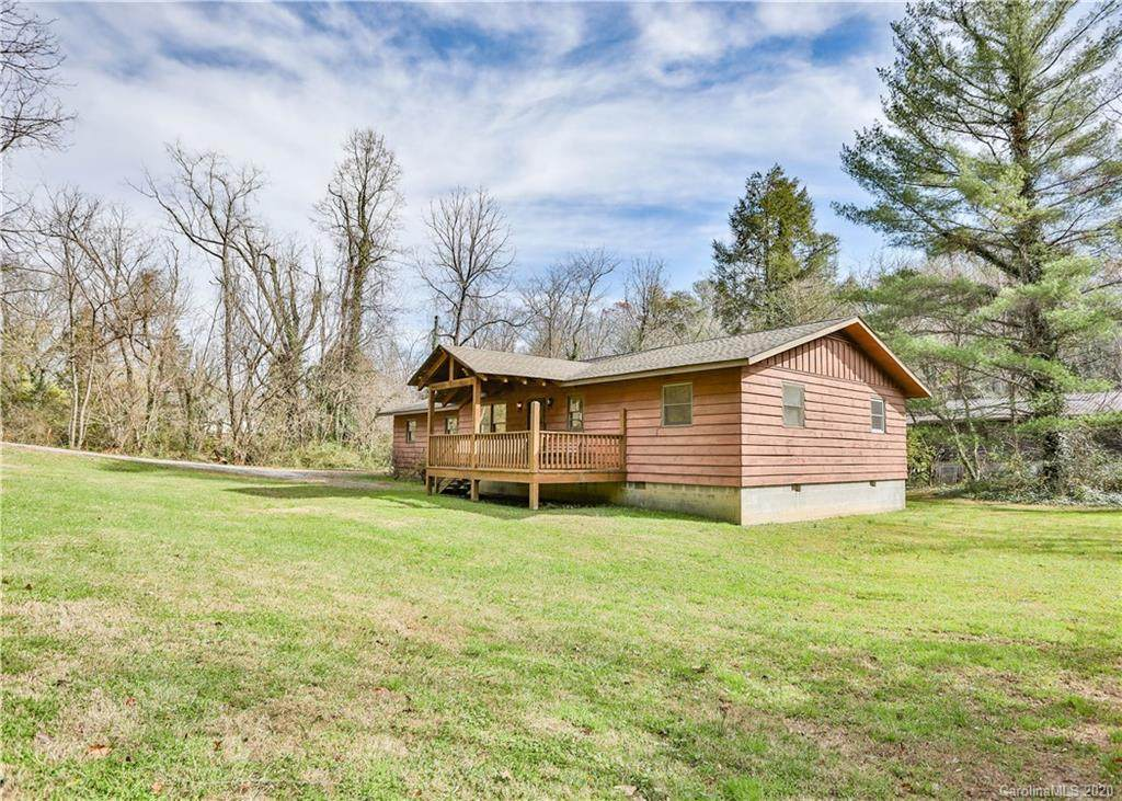 455 New Haw Creek Road - Photo 1