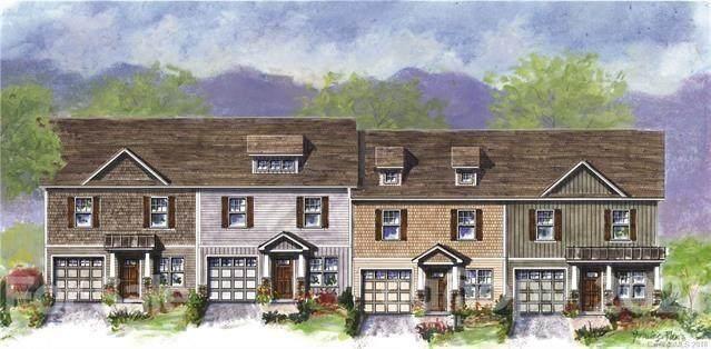 131 Monmouth Way, Candler, NC 28715 (#3682874) :: Cloninger Properties