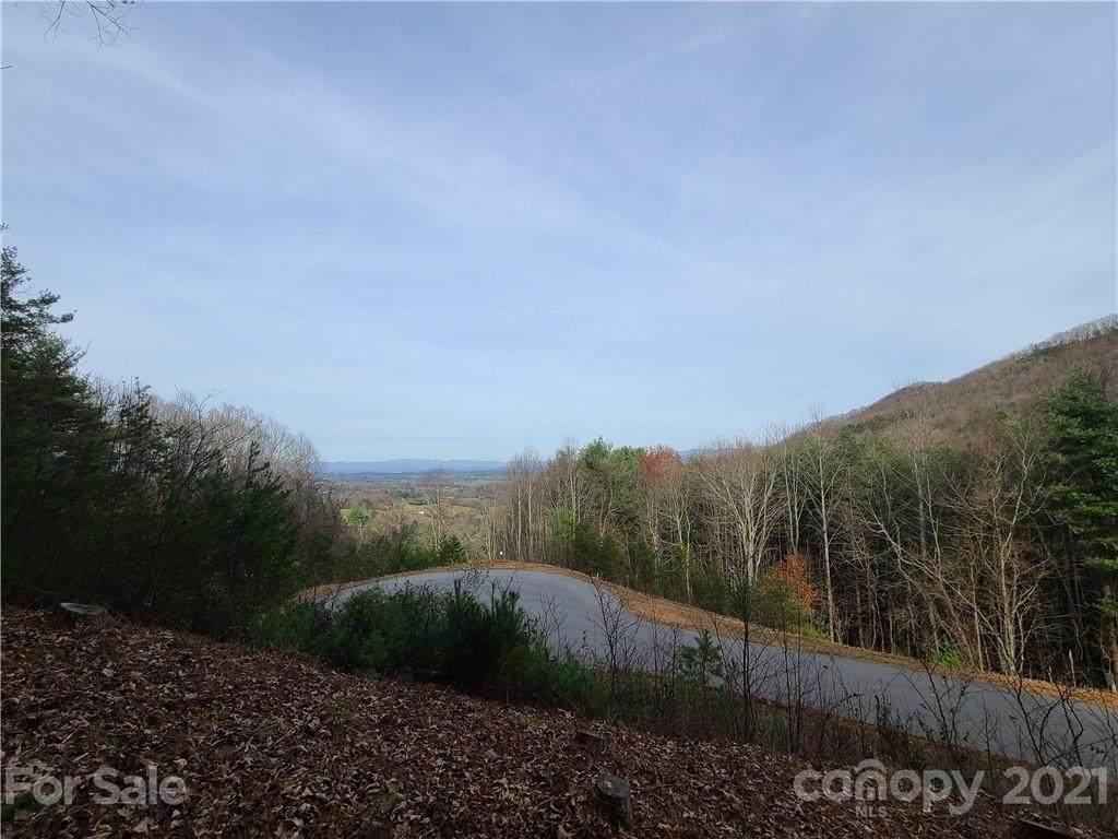 36 Carolina Buckthorn Drive - Photo 1
