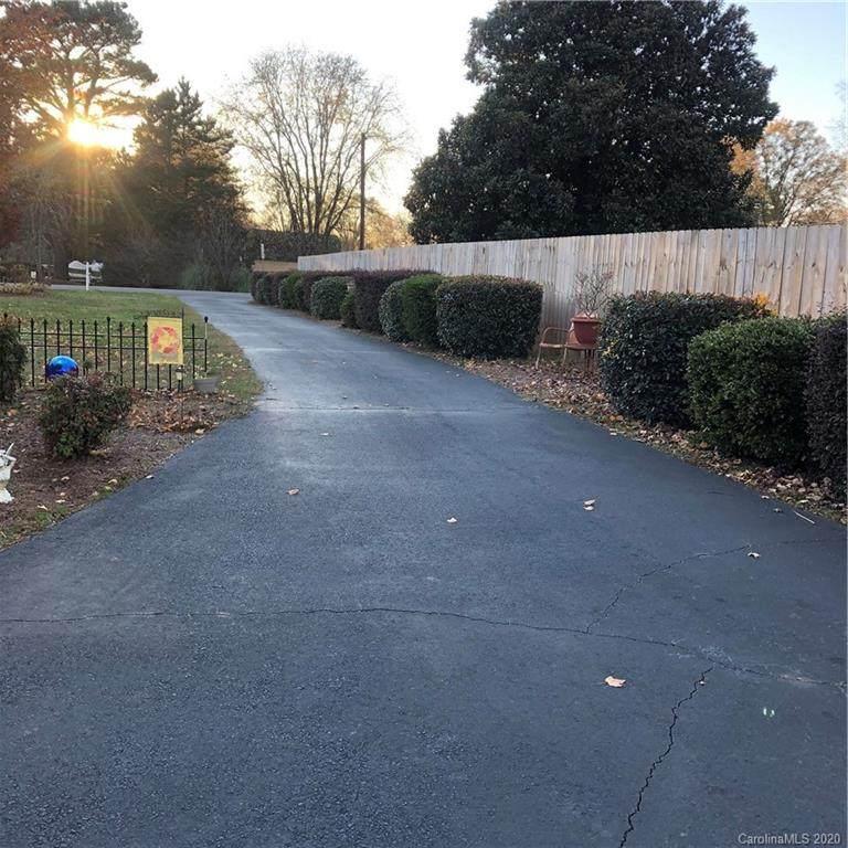 5508 Crestland Avenue - Photo 1