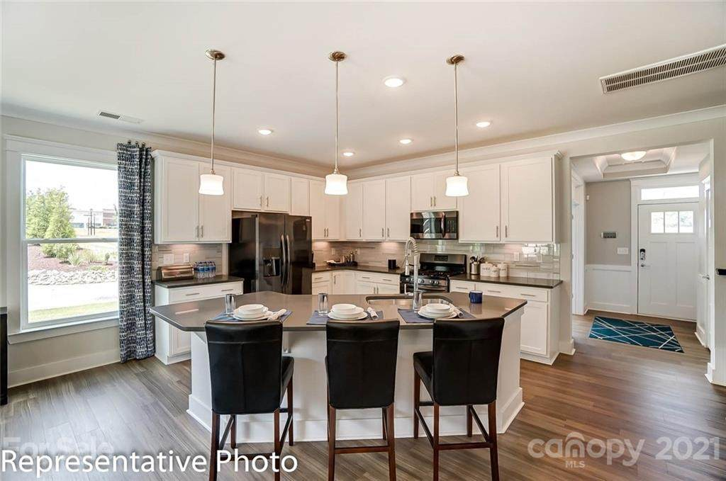 1012 Township Parkway - Photo 1