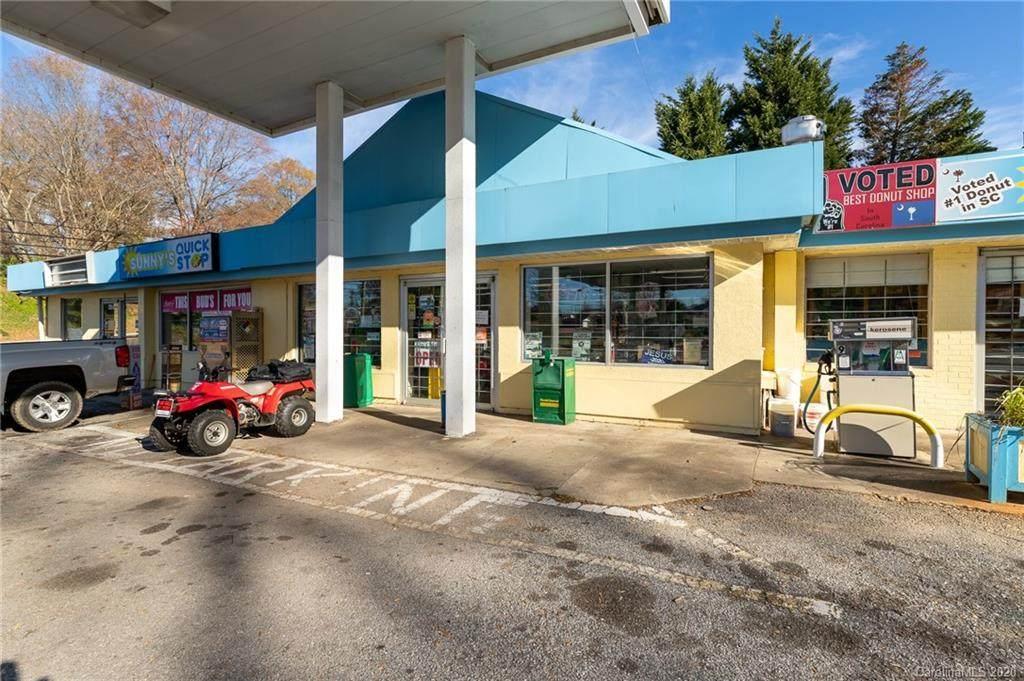 720 Granard Street - Photo 1
