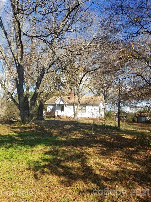 17065 Luther Road - Photo 1
