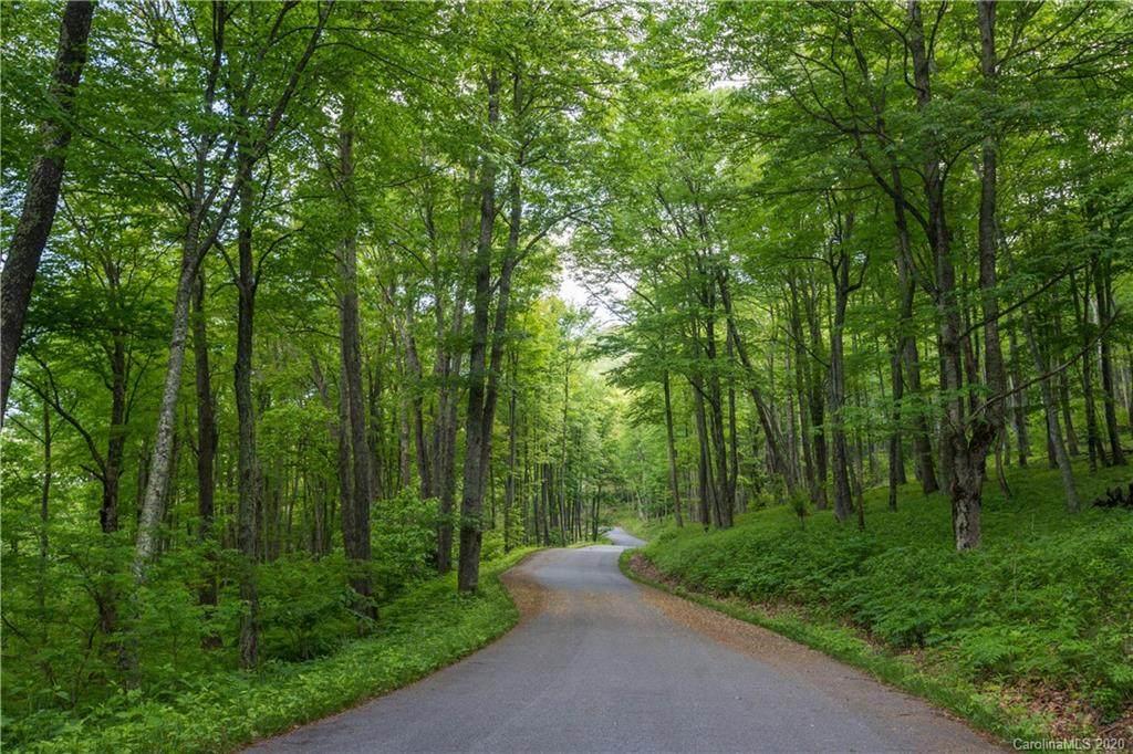 17 Iga Trail - Photo 1