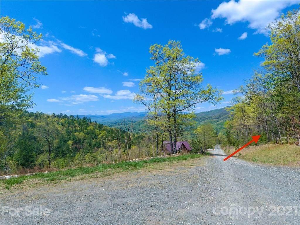 V/L 46 Fox Ridge Trail - Photo 1