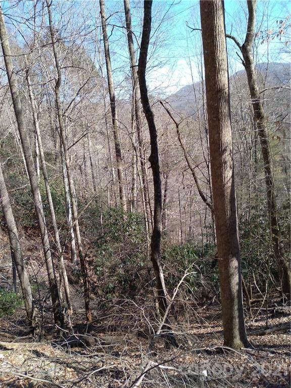 9999 Little Creek Road - Photo 1