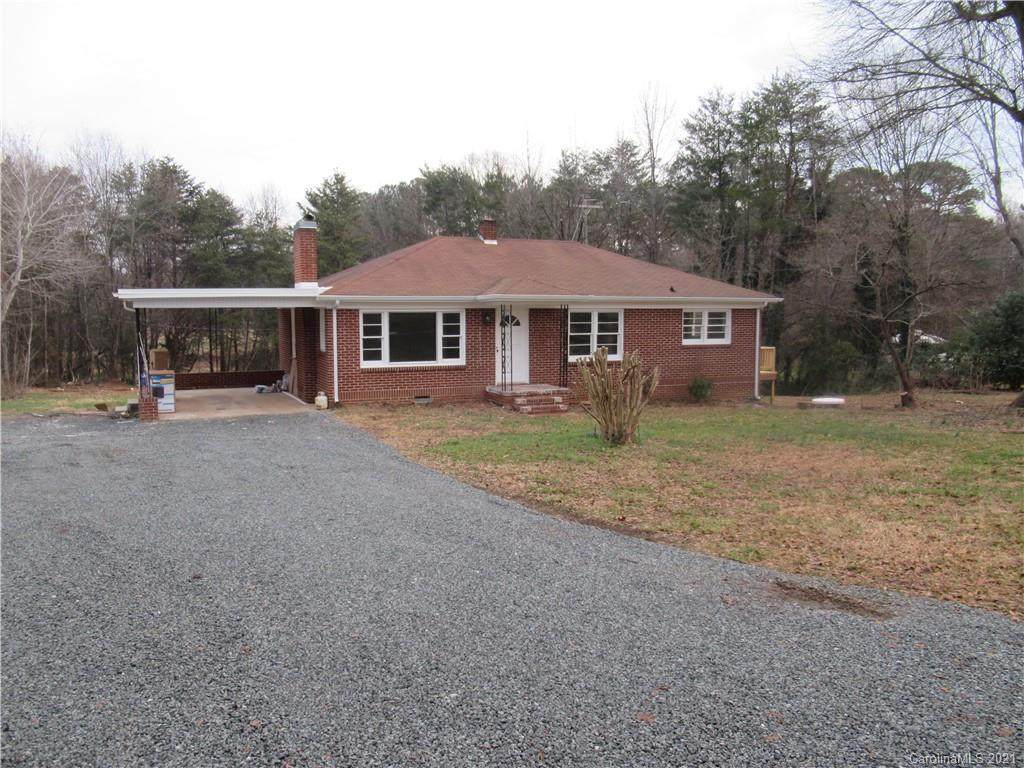 352 Southside Church Road - Photo 1