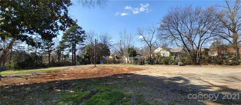 6034 Old Pineville Road - Photo 1