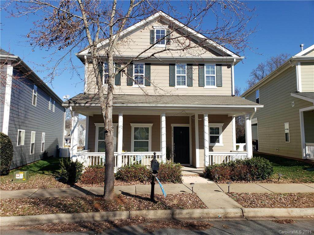 14152 Holly Springs Drive - Photo 1