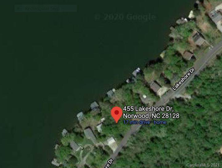 455 Lake Shore Drive - Photo 1