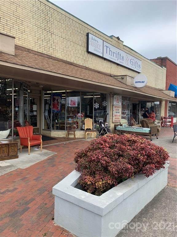 148 Main Street - Photo 1