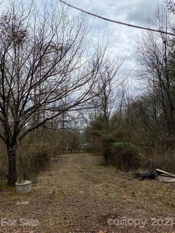 V/L River Bend Drive Lot 1, Marion, NC 28752 (#3698909) :: Briggs American Homes