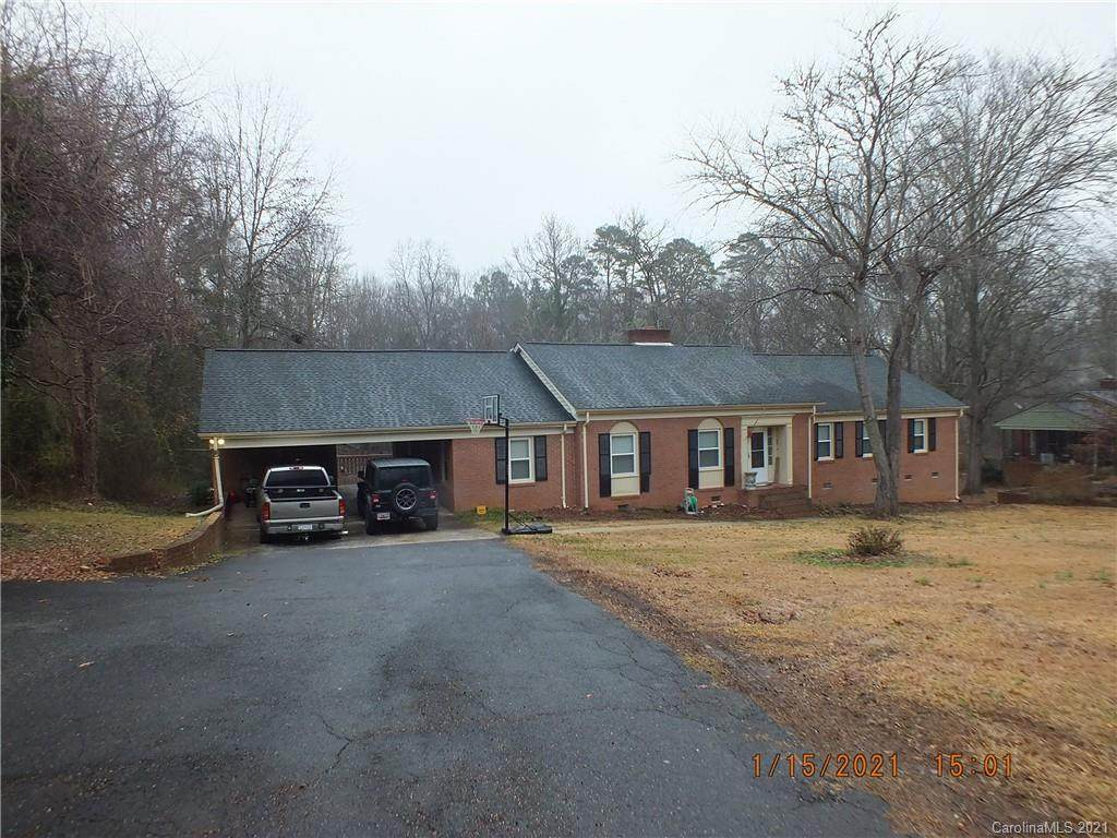 946 Forest Drive - Photo 1