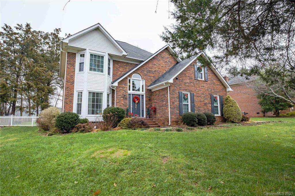 1078 Briarcliff Road - Photo 1