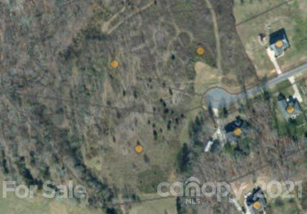 00 Molly Pop Lane, Monroe, NC 28112 (#3701103) :: High Performance Real Estate Advisors
