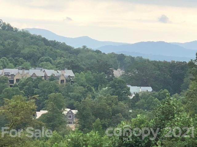 460 Walnut Valley Parkway Lot 92, Arden, NC 28704 (#3701276) :: MOVE Asheville Realty