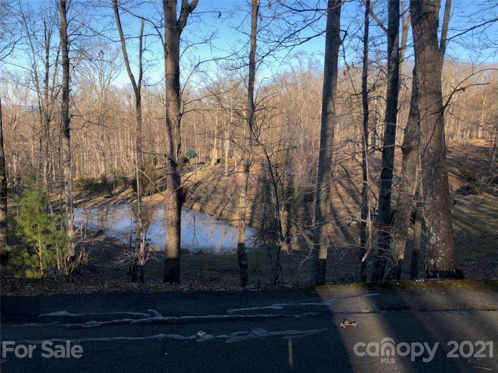177 Cascading Creek Trail - Photo 1